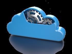 שירותי גיבוי ענן MCS Cloud Backup